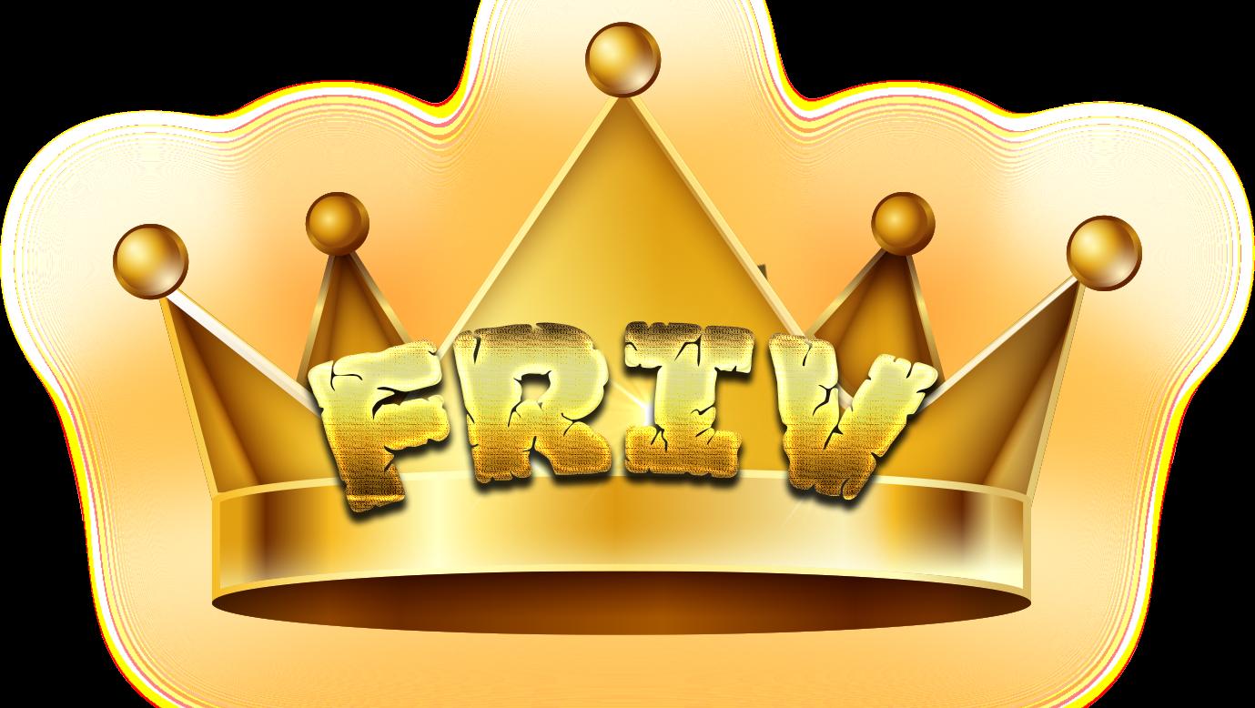 Friv 5